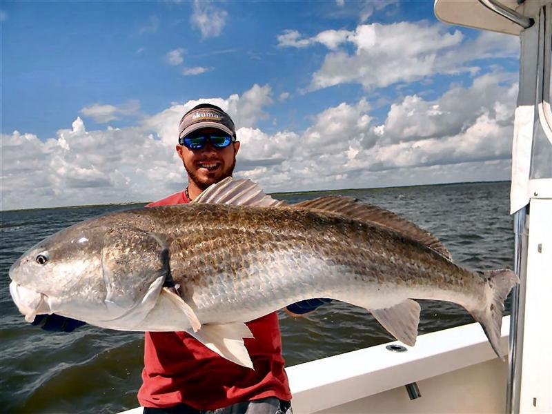 georgia fishing charters 18 georgia sport fishing