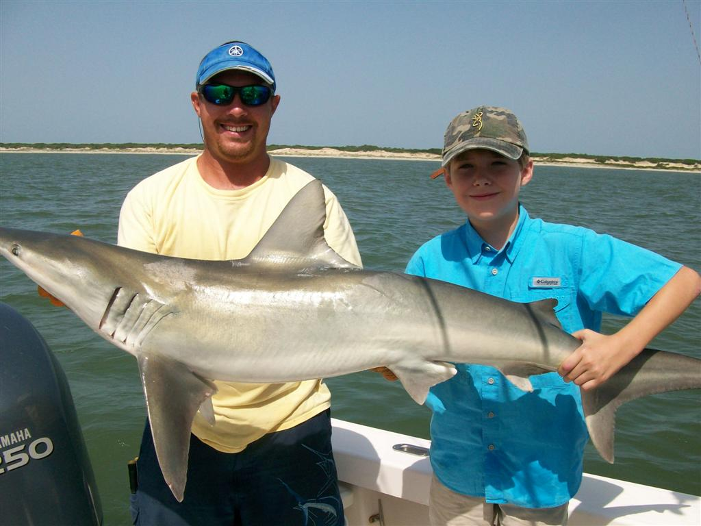 st-simons-fishing-trips3