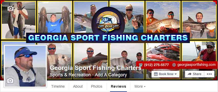 Fishing-charter-reviews