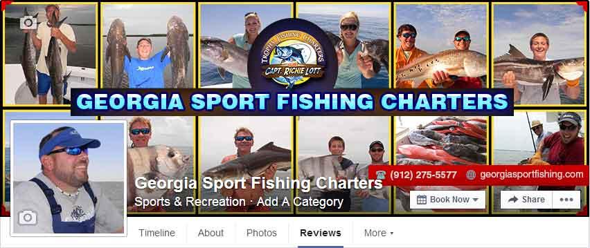 Fishing-charter-reviews