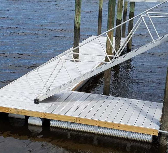 ga-coastal-fishing-slide18