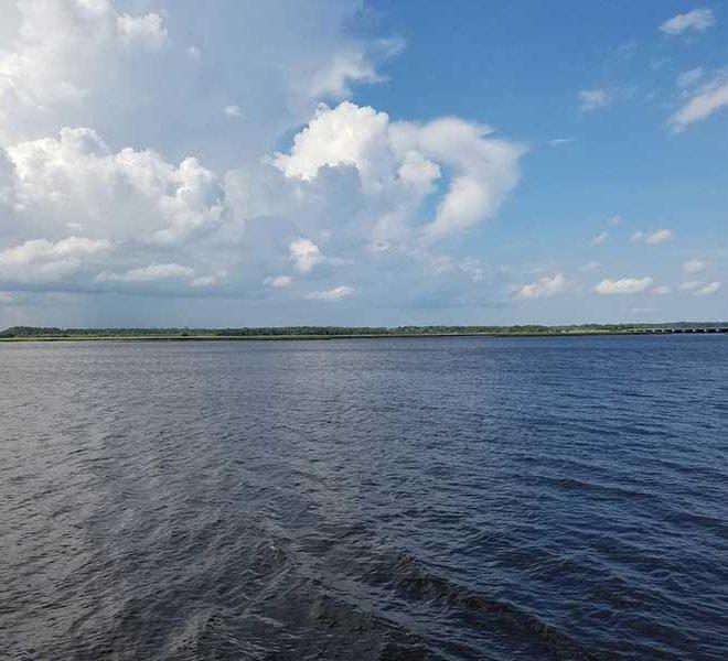 ga-coastal-fishing-slide24